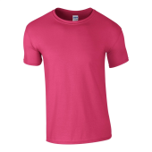 RING SPUN T-SHIRT 64000 - Mannen t-shirt 150 g/m²
