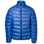 Quilted jacket Azure, M