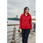 Gildan Jacket Windwear Hammer for her