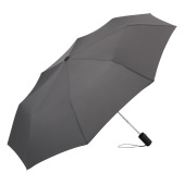 AC mini umbrella - grey