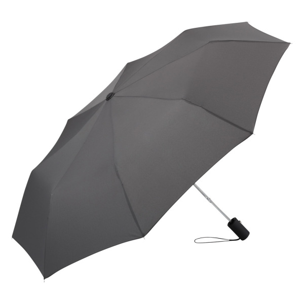 AC mini umbrella