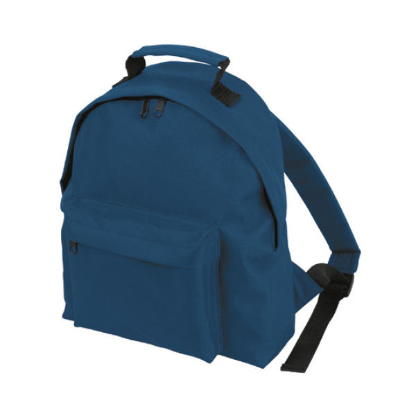 Backpack Kids