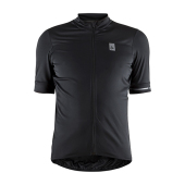 Point Bike Jersey Men