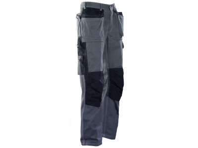 2199 Trousers