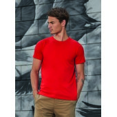 Triblend T-Shirt men
