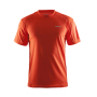 Craft Prime Tee men cocktail l