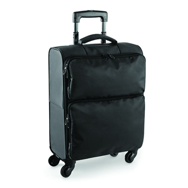 Lightweight Spinner Carry-On