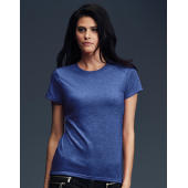 Women's Fashion Basic Tee