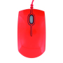 TNB RAINBOW MOUSE LIGHT RED