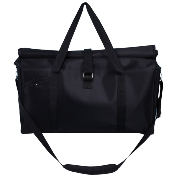 City Duffle Bag (Big bag)