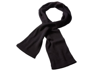 Luxury Arcrylic Scarf