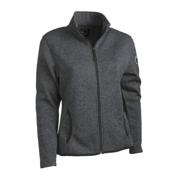 Matterhorn MH-127D Fleece Jacket Ladies