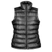 LADIES ICE BIRD GILET R193F