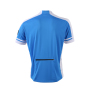 Men's Bike-T Half Zip kobalt