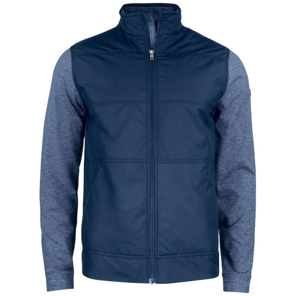 Cutter & Buck Stealth Jacket Men