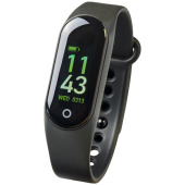 Royal Fleet slimme fitnesstracker