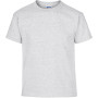 Heavy cotton™classic fit youth t-shirt ash '12/14 (xl)