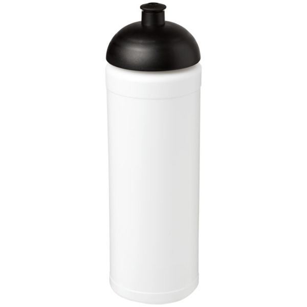 Baseline® Plus grip 750 ml dome lid sport bottle