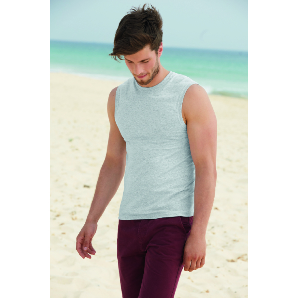 Valueweight Tank Top