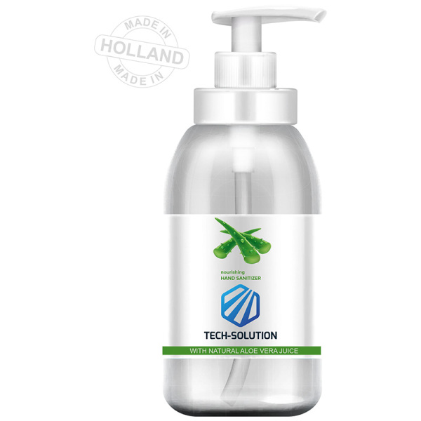 Handdesinfectie spray - 100 ml