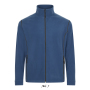 Nova Men, Slate Blue/Grey, 3XL, Sol's
