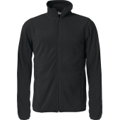 Basic Micro Fleece Jacket Fleece