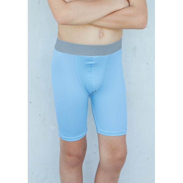 Kinderthermoshorts