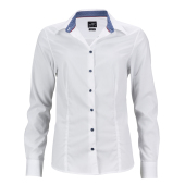 Ladies' Shirt