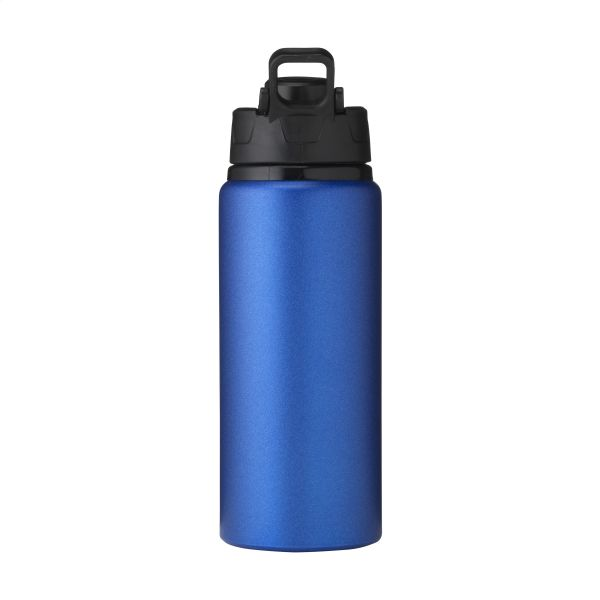 Alu Urban 700 ml drinkfles