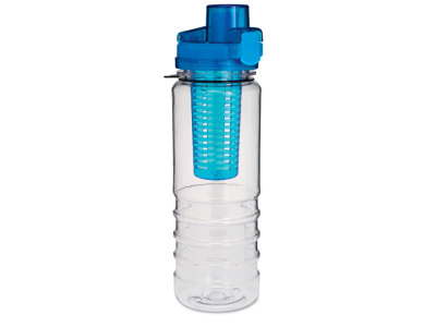RICKY - 700 ml Tritan bottle