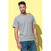 st2300 T-shirt V-Neck Classic-T  for him