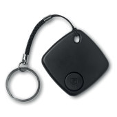 FINDER - Bluetooth device, anti-lost