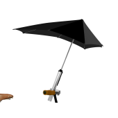 senz° umbrella holder