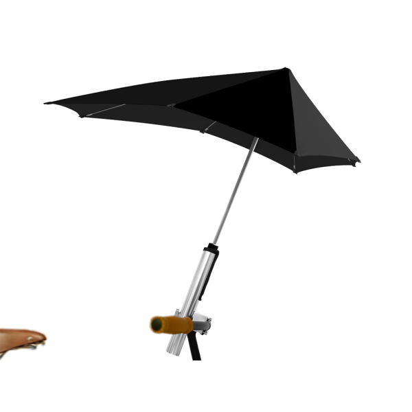 senz° umbrella holder - smart set