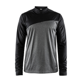 Craft Radiate Ls Tee Men Jerseys & Tees
