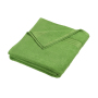 Bath Sheet lime