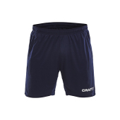 Craft Progress Practise Shorts JR Shorts
