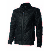Joris Lifestyle Sportjacket
