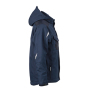Craftsmen Softshell Jacket navy/navy