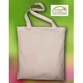 Popular Organic Cotton Shopper LH