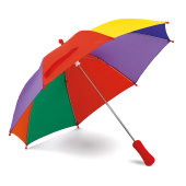 BAMBI. Children umbrella