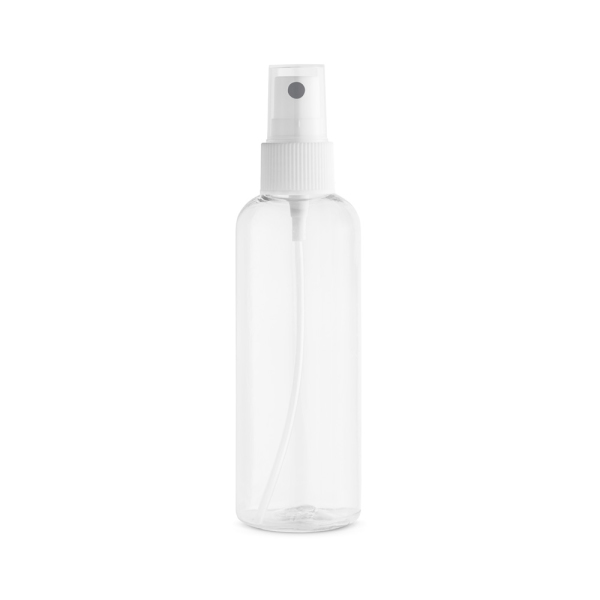 REFLASK SPRAY. Bottle with spray 100 ml