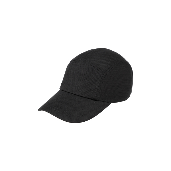 Basecap George One Size