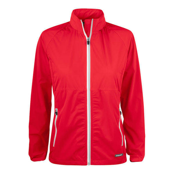 Cutter & Buck Kamloops Jacket Ladies