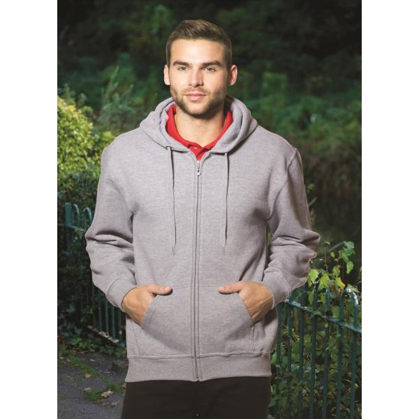 Best Deal Hooded Zip - 47000