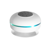BUBLE Douche speaker Bluetooth