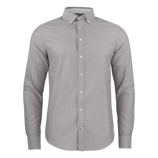 Cutter & Buck Belfair Oxford Shirt Men