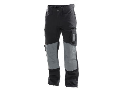2821 Work Trouser Star Trousers