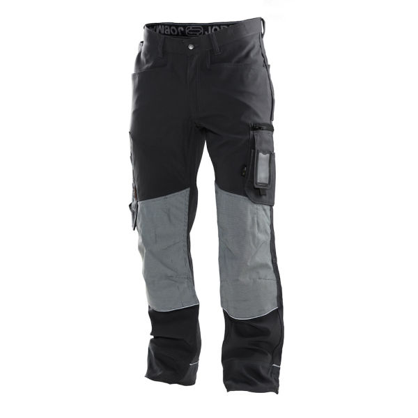 2821 Work Trousers STAR