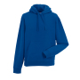 Authentic Hooded Sweat 3XL Bright Royal